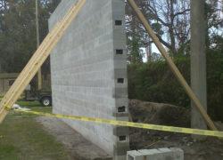 Installation-block-102082