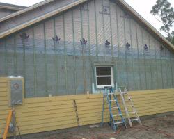 Installation-design-105912